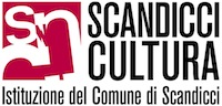 Scandicci Cultura